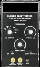 Surface Mount Generator Kit: Model: FG600K