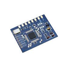 Xilinx CoolRunner-II FPGA Module # xc2c64a # xbox360 développement Board