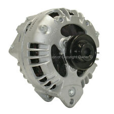 Alternator Quality-Built 7024111 Reman
