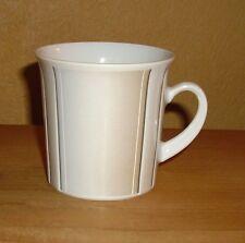 Winterling Marktleuthen 1 Kaffeetasse grau - beige