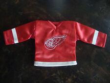 2006-07 Upper Deck Hockey---Mini Jersey---Gordie Howe---Short Print---XHTF