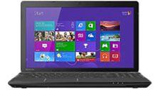 Brand New Toshiba Satellite C55-A5285 Laptop i3 6GB RAM 750GB HD Windows 8