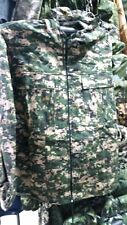 Russian Army KZM Oversuit Jacket &Pants RYAB DARK Camo all sizes! Best price!!