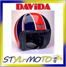 80530 CASCO DAVIDA 80-JET COMPLEX UNION JACK TAGLIA XL