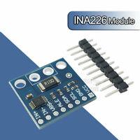 1PCS INA226 IIC interface Bi-directional current/power monitoring sensor module
