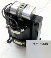 Dongan NSC-26H6-1046CV 184-253/120Vac Constant Voltage Transformer Stock# SP1225