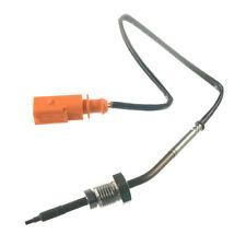 Exhaust Gas Temperature Sensor for Audi A4 B8 A5 A6 C6 Q5 Q7 VW Touareg 2.7 3.0L
