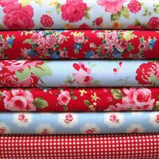 Tilda Quilting Craft Fabric Bundles | eBay : quilt fabric bundles - Adamdwight.com