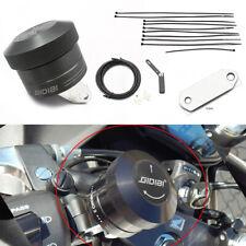 Universal Motorcycle Chain Oiler Lubrication System cupfor Honda Yamaha Kawasaki