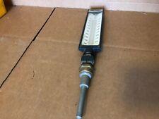 Jay, Industrial Thermometer, Range 100-550 Deg F