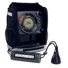 Humminbird ICE 55 Ice Fishing Flasher - 407040-1