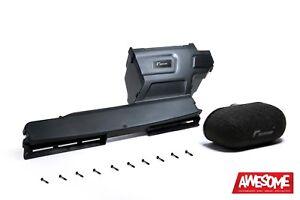 RACINGLINE PERFORMANCE VWR R600 INTAKE SYSTEM AIR INDUCTION KIT