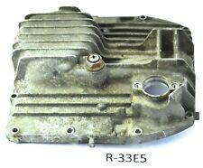 YAMAHA V-MAX 2we Año FAB. 93 - cárter de Aceite Cubierta del motor inferior