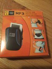 Case Logic MP3 Player Case Model MPC7