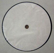 Hot Butter(Test Pressing Vinyl LP)Popcorn-Essential-ESMLP 936-UK-2000-Ex/NM