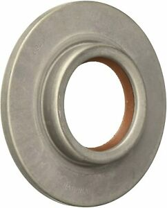 National National Seal 6930 Differential Pinion Seal 6930