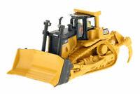 CAT Caterpillar D9T Track Type Dozer Diecast Masters 85209 1:87