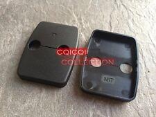 BMW 03~08 E85 E86 Z4 convertible coupe door lock striker cover 2pcs ◎