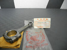 Comprimere CONNECTING ROD HONDA cb750 K F rc01 rc04 BJ. 79-83 NEW NUOVO