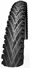 Schwalb Impac Crosspac 700c x 38 cBicycle Hybrid Tyres Bike Cycle MTB 28 x 1.50