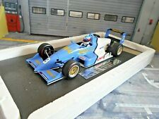 F1 F3 Formel 3 REYNARD Spiess F903 VW Macau Winner #3 Schumacher Minichamps 1:18