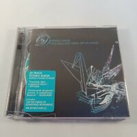 Darren Hayes this delicates thing we've made CD 2 CD'S 2 DISKS