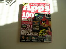 Apps magazine  #3  over 318 reviews  100 greatest games