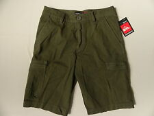 67621a7e86f981 Quiksilver Cotton Blend Shorts (2-16 Years) for Boys for sale