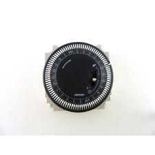 Alpha Orologio meccanico KIT 6.1000201 NUOVO di zecca