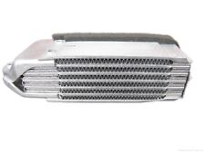 VW Doghouse Style Oil Cooler, 1300-1600cc