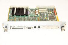 Motorola MVME1603    01-W3074F-01D  VME Board    Warranty