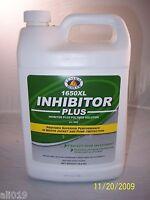 Central Boiler 1650XL Corrosion Inhibitor Plus  1 Gallon 4 Outdoor Wood Boiler