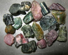 Severe Good Cut Loose Gemstones
