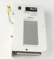 FLUKE 9000A-010 POWER SUPPLY 100/120/200/240VAC, +5V/6A VOLTAGE SENSING