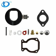 Carburetor Repair Kit for 1994 Evinrude 15HP E15RERE E15ELERE E15EERE Engines