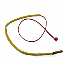 HAIER Air Conditioner Genuine Suction Temperature Sensor