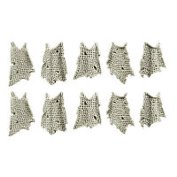 Chaos Space Knights Chains Crest Rock Chain Mail Tabards Spellcrow