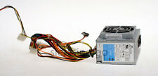 Seasonic SS-250SFD Active Power Supply 250w PSU