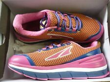 ALTRA CHAUSSURE RUNNING COURSE OLYMPUS TAILLE 41 NEUF