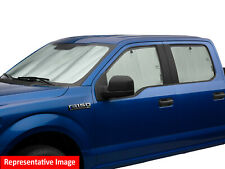 WeatherTech SunShade Windshield Dash Shield for Town /& Country// Grand Caravan 20