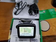TOMTOM EASE 1EX00 US & Canada Edition Portable GPS Navigator/Navigation Unit