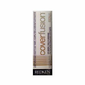 Redken Hair Color 7NG Natural/Gold 2.1 oz