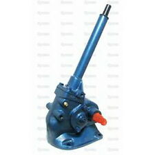 FORD 8N MANUAL STEERING GEAR ASSEMBLY