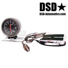Apexi Zusatz Instrument Vakuum anzeige 60mm