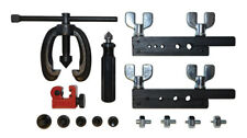 Cal Van Tools Doublebubble Flaring Tool Kit 82900