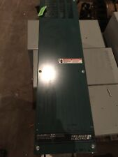 RELIANCE SA3000DC70/897.13.50 A POWER MODULE 621VDC/87A IN 460VAC/70A OUT*XLNT*