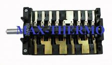 RATIONAL 30161613 operation switch for COMBI OVEN   CD Krefft Rosinox DREEFS