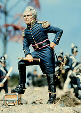 Valiant Miniature Kit# 9799 - Andrew Jackson N.O. 1815