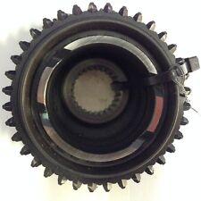 PORSCHE TRANSMISSION GEAR 993 5th or 6th GEAR 39/42 0.928