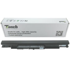 Tanch Laptop Battery For Hp 807957-001, HS04 14.6V 2800mAh 4 CELL